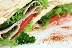 obroki-za-na-pot-sendvič
