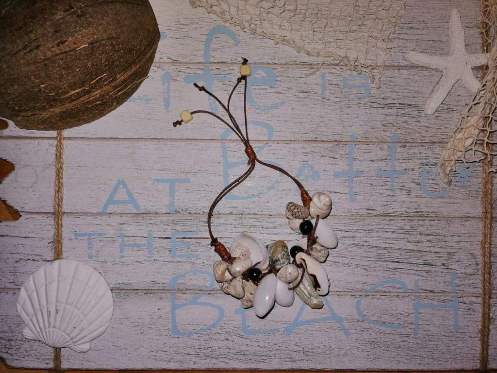 inspiresea-naravni-nakit-iz-školjk