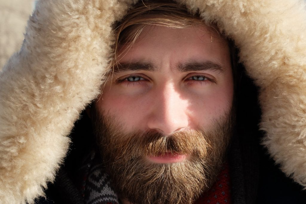 moški-z-brado