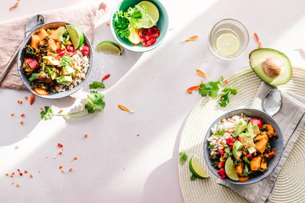 število-obrokov-zdravje