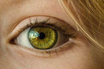 barva-oči