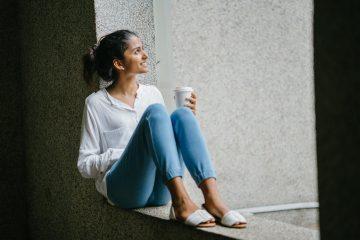 znebite-stresa