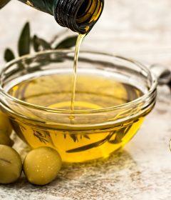 žlica-olivnega-olja