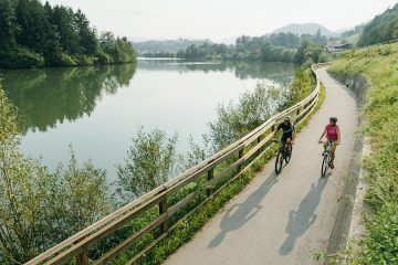 drava-bike