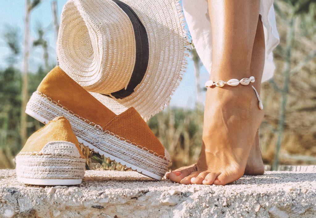 ženski-čevlji