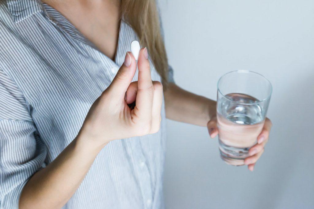 kontracepcijske-tabletke